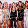 2014 Sarasota Chillounge Red Carpet :